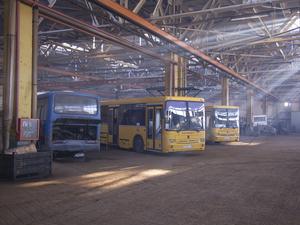 В Нижегородской области рекордно низкое число безработных