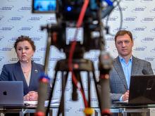 Российские врачи подтвердили практическую значимость новых решений, предложенных учеными