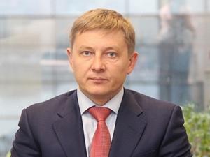 Павел Лосев: «Задача — максимально оцифровать бизнес»