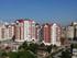 Жильцы дома на Радищева требуют изменения проекта элитного ЖК по соседству