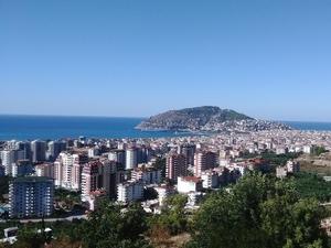 Россияне скупают курортное жилье в Турции. Оно доступнее, чем в Сочи