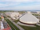 РМК получила почти 50 млрд рублей на развитие Михеевского ГОКа