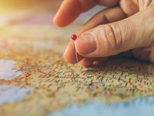За полгода турагентств стало меньше на 6%. Отрасль в регионе страдает, но не вымирает
