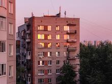 Вторичное жилье Екатеринбурга вновь установило рекорд. Цены растут уже не первый месяц