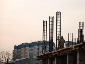 Дольщики ЖК «Квартал Европейский» лишились прав собственности на квартиры