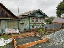 «Перевезем, дадим новую жизнь». Деревянный дом на ВИЗе, которому грозит снос, могут спасти