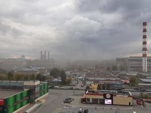 Французы будут искать на Среднем Урале партнеров для экологических стартапов