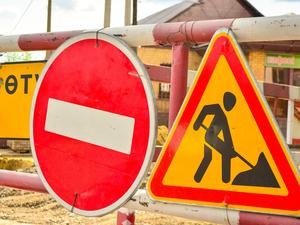 «Жилстрой-НН» продолжает борьбу за возможность ремонтировать дороги