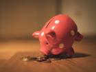 Банки массово повышают ставки по вкладам. Сколько можно заработать на депозите