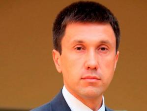 Экс-глава МУГИСО, который фигурировал в уголовном деле, займется подготовкой Универсиады