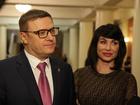 219 рублей 1 копейка: опубликованы доходы губернатора Челябинской области и его супруги