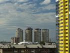 Зданий какого исторического периода больше всего в Новосибирске? Исследование