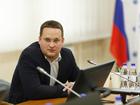 В Красноярский филиал «Россети Сибирь» пришел новый руководитель