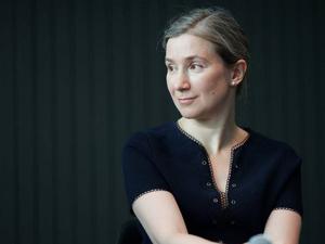 Екатерина Шульман: «Наше авторитарное государство на деле тонко подстраивается под людей»