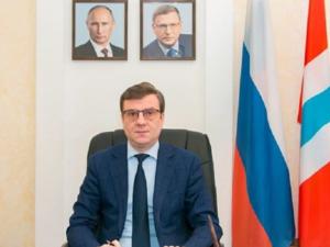 Бывший главврач омской клиники, где лечили Навального, пропал на охоте. А потом нашелся