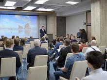 В Красноярске пройдет бесплатный семинар для экспортеров в КНР