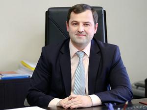 Министр финансов Красноярского края стал самым богатым чиновником администрации