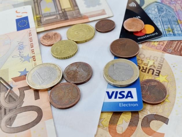 В России готовят «добровольный запрет» на кредитование. Он поможет бороться с мошенниками