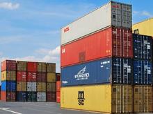 Объем экспорта из Челябинской области за год вырос почти вдвое — до $1,5 млрд
