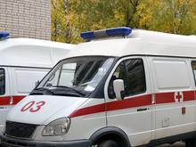 Подросток устроил стрельбу в казанской школе, погибли девять человек