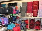 20-летний бизнес и 20 млн руб. Сеть магазинов кожгалантереи выставлена на продажу