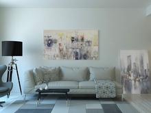 Эксперты: «Рост цены на небольшие квартиры подогревает инвестиционный спрос»