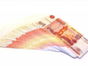 Челябинский бизнес получил поддержку на 7 млрд руб.