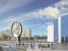 300 тыс. жителей Челябинской области проголосовали за объекты предстоящего благоустройства