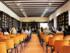 Льготный стаж: работодателям придется позаботиться о дополнительном обучении сотрудников