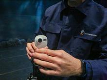 «Ростелеком» лидирует по количеству установленных камер облачного видеонаблюдения