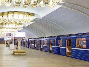 Проект по строительству метро устарел на 80%. На обновление потребуется 700 млн