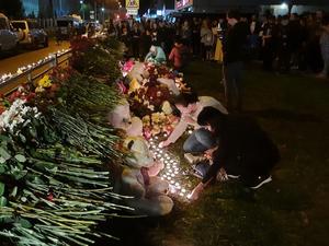 Охрана не поможет: что хотят сделать после стрельбы в Казани и что делать на самом деле