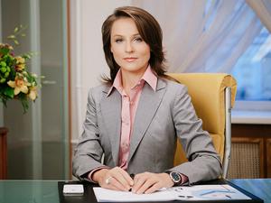 Новый конкурент. Супруга министра промышленности РФ откроет клинику в Нижнем Новгороде