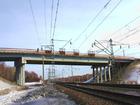 В Красноярском крае перекроют участок трассы Р-255 «Сибирь»