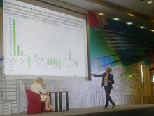 Наталья Зубаревич: «В чем причина отставания Челябинска? Не срослось!»