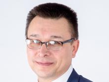 Александр Николаенко: «Необходимо менять систему образования»