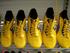 Несколько сотен поддельных «NIKE» и «ADIDAS» изъяли в одном из новосибирских магазинов