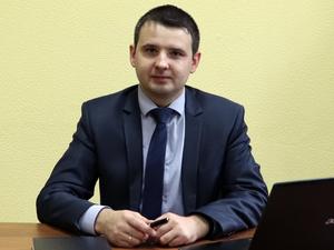 Иван Лебедев, «Элрон»: «Наша задача — повысить безопасность на дорогах»