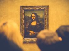 Как рынок искусства стал похож на простой базар? Статус побеждает вкус и красоту