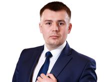 Почему российский фондовый рынок остается интересным для инвестиций
