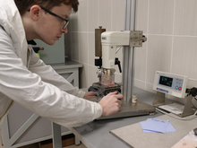НПП «3D Аддитивные технологии» проводит НИОКР по фотополимерам на заказ