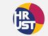 В кедах и без бейджиков: подробности антиконференции HRов