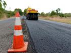 Травников: «Нужно системно менять подход к содержанию дорог Новосибирска»
