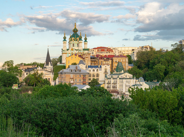 Евросоюз заподозрил Россию в попытке интегрировать непризнанные республики Донбасса