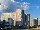 Денег от продажи жилья в Челябинске хватит лишь на полквартиры в Екатеринбурге или Казани