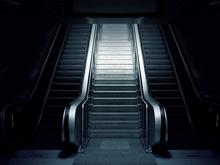 Швейцарские эскалаторы установят на новой станции метро в Новосибирске