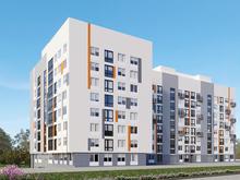Без суеты: можно ли купить квартиру в центре и не страдать от шума и толп
