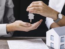 Ипотека в УБРиР: рост по всем показателям