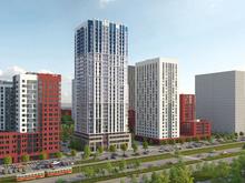 Жить в Пионерском. Как обычная городская застройка трансформируется в удобную жилую среду