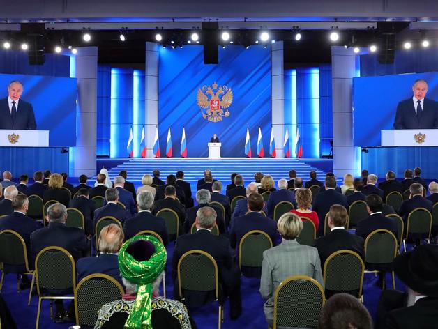 Малый бизнес повышает цены, Путин призвал к жестким решениям после Казани. Главное 13 мая